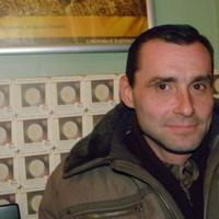Дмитрий, 44 года, Скорпион, Белая Церковь
