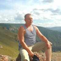Александр, 48 лет, Весы, Железногорск