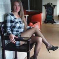 Наталья, 42 года, Рыбы, Кировск