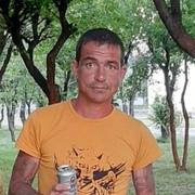 Алекс 38 Казань