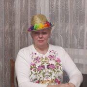 Ирина 55 Новосибирск