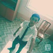 Азиз 36 Советабад