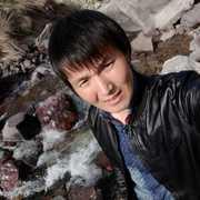 Адилет 29 Бишкек