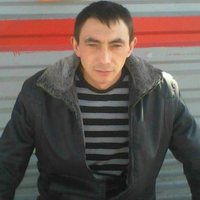 Алексей, 35 лет, Рыбы, Абакан