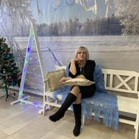 Ирина, 60 лет, Весы, Ставрополь
