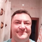 Дмитрий 50 Москва