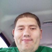 Eddie, 36 лет, Стрелец, Уичито