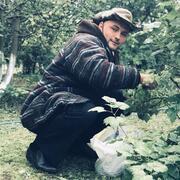 Сергей 33 Ломоносов