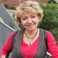 Валентина, 60 лет, Близнецы, Москва