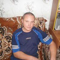серега, 45 лет, Скорпион, Кораблино