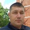 Алмаз, 35, г.Димитровград