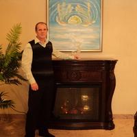 andreii, 44 года, Рак, Котлас
