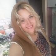 Анна 30 Краснодар