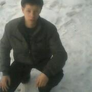 ВИКТОР, 24