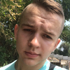 Влда, 19, г.Лодзь