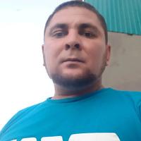 Разиль, 37 лет, Водолей, Уфа