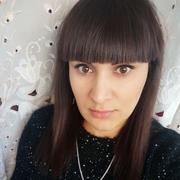 Екатерина 32 Хэйхэ