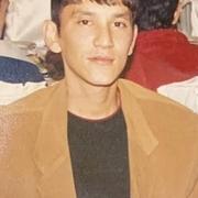 Рахматилла 39 Ташкент