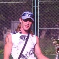 Егор, 34 года, Водолей, Калининград