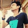 fathir, 35, г.Джакарта