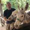 Tim, 55, г.Ашдод