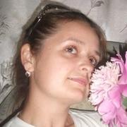 Mariya 36 Оренбург