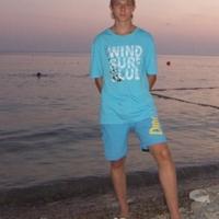 Андрей, 27 лет, Козерог, Пенза