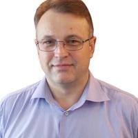 Владислав, 52 года, Телец, Москва
