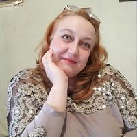 Елена, 51 год, Стрелец, Темрюк