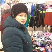 Фаина 60 Усть-Илимск