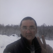 Саша 48 Малоярославец