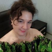 ВАЛЕНТИНА, 48 лет, Овен, Санкт-Петербург