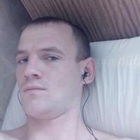 Миша, 31 год, Стрелец, Ивот