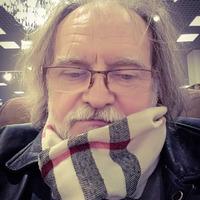 Петров, 66 лет, Дева, Москва