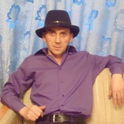 Дмитрий 39 Барнаул