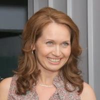 Настёна, 42 года, Дева, Балашиха