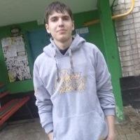 Богдан, 27 лет, Водолей, Кременчуг
