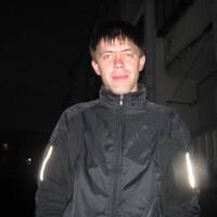 Andrei, 34 года, Дева, Екатеринбург