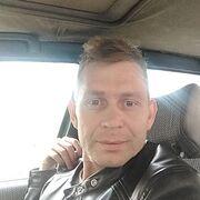 Андрей Кневец 37 Москва