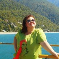 Евгения, 48 лет, Рак, Серпухов