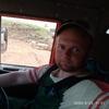 Алексей Родионов, 28, г.Челябинск