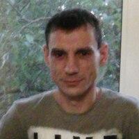 Николай, 41 год, Рыбы, Абакан