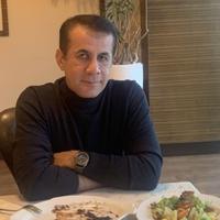 Alper, 38 лет, Лев, Баку