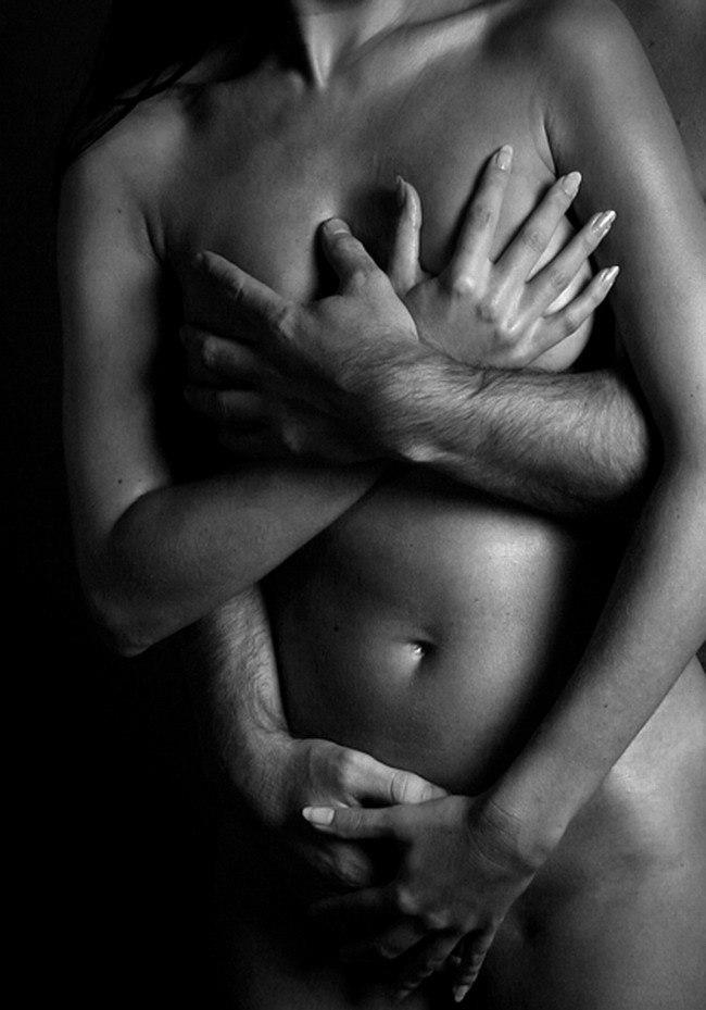 seks-video-obnyat-seksualnuyu-blyad-zhenshini