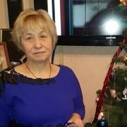 Наталья 54 Москва