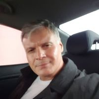 Роман, 50 лет, Скорпион, Москва