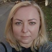 Oksana 41 Алчевск