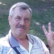 Николай 60 Краснодар
