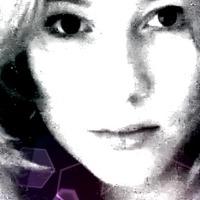 Enigma, 30 лет, Козерог, Сочи
