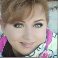 Алиса, 56 лет, Козерог, Краснодар
